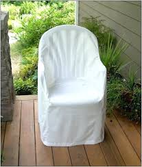 patio chair slipcovers slipcovers for patio chairs padded resin chair covers