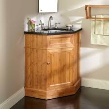 Small Corner Vanity Units For Bathroom by Corner Vanity Units For Small Bathrooms Sydney Corner Vanity Units