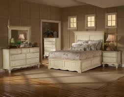 English Bedroom Design English Bedroom Furniture U003e Pierpointsprings Com