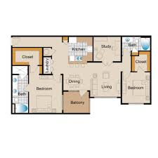floor plans peachtree dunwoody place luxury buckhead apartments