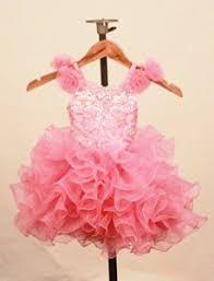 little girls pageant dresses glitz toddler pageant dresses