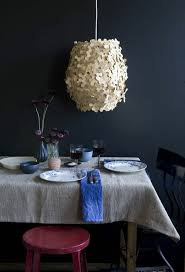 Beautiful Table Settings Beautiful Table Setting The Style Files