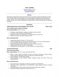 sample cfo resumes stunning investment management resume boston pictures best resume sample investment banking cover letter format for s
