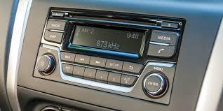 nissan np300 australia price 2016 nissan navara np300 rx 4x4 diesel review caradvice