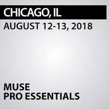 airbrush makeup classes chicago muse beauty pro essentials makeup class august 12 13 2018