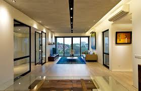 Home Design Companies In Singapore Best Interior Design Companies In Singapore