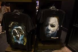 past themes of halloween horror nights universal orlando halloween horror nights at halloween events at the