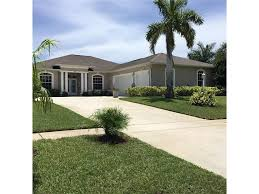 vero beach real estate and homes