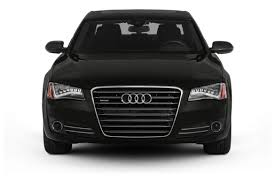 2013 audi a8 overview cars com