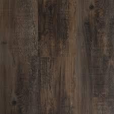 Laminate Flooring Wikipedia Lowes Vinyl Bathroom Flooring Best Bathroom Decoration
