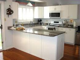 white kitchen island with black granite top white kitchen island with granite top kitchen white kitchen island