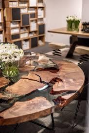 fabricant meuble de cuisine italien les 25 meilleures idées de la catégorie mobilier des années 1920