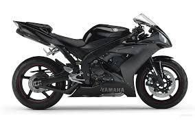 models yamaha yzf r1 u002704 06