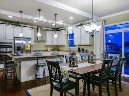 ryland homes manchester floor plan home plan