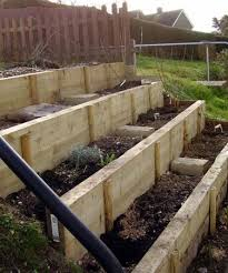 Landscaping Ideas For A Sloped Backyard Best 25 Steep Gardens Ideas On Pinterest Steep Backyard Steep