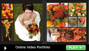 wedding flowers auckland autumn wedding bouquets wedding flowers from best blooms
