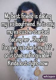 Ex Boyfriend Meme - i dating my ex boyfriend best friend from the message boards is