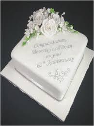 60th wedding anniversary ideas 60th wedding anniversary cake weddingcakeideas us