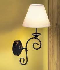 bedroom wall light fixtures battery operated wall lights interior wall sconce lighting battery