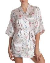 In Bloom By Jonquil Fall Is Here Get This Deal On Plus Size Women U0027s In Bloom By