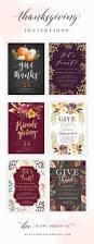 thanksgiving invitations printable 26 best duffy design co bachelorette invites images on pinterest