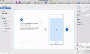 sketch tools for managing a design system u2013 design sketch u2013 medium