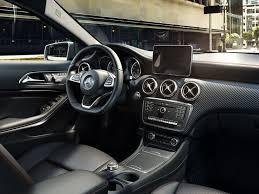 A Class Upholstery Best 25 Mercedes A Class Review Ideas On Pinterest Mercedes M