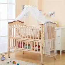 Bunk Bed Cots For Cing Air Mattress For Bunk Beds Intersafe