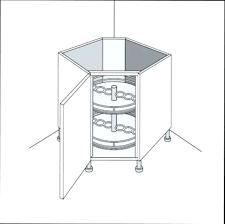 lapeyre meuble de cuisine meuble cuisine en coin meuble coin cuisine monter meuble cuisine