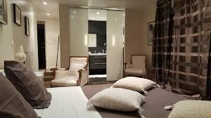 chambres d hotes rambouillet chambre d hôtes jean luc bed breakfast chambre d hôtes à