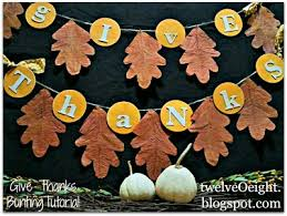 118 best craft ideas images on thanksgiving crafts
