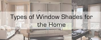 types of window shades free shipping window blinds zebra roller