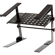 Dj Table Stand Dj Stands U0026 Racks Guitar Center
