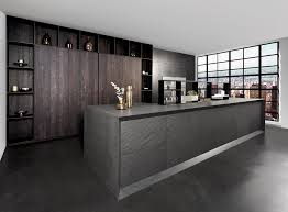 stylish kitchen ideas kitchen decor modern and stylish kitchen design luxurious decor