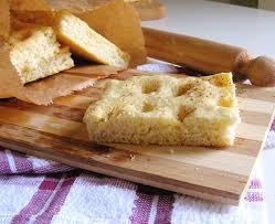 la vraie cuisine italienne cuisine italienne traditionnelle et authentique toutes les