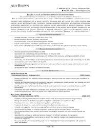 target resume examples pharmaceutical sales resume examples resume examples and free pharmaceutical sales resume examples sales representative resume example collection of solutions sample resume for pharmaceutical sales