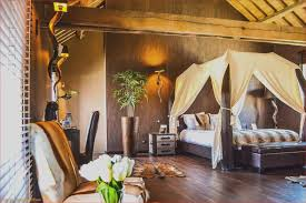 hotel chambre avec privatif paca luxe chambre avec privatif paca ravizh com