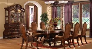 cabinet dining room cabinets user friendly server dining room