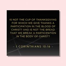 Bible Verses Of Thanksgiving 15 Thanksgiving Verses The Visual List Edition For Social Media