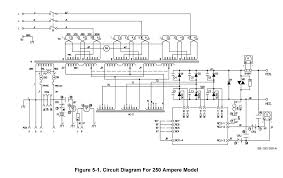 cp252 ts single phase conversion