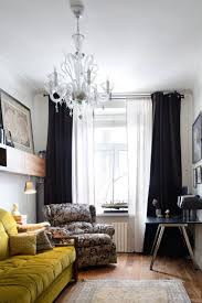 Black And White Curtain Designs Living Room Curtains Design Ideas 2016 Small Design Ideas
