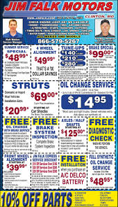 lexus jim falk current newspaper coupons jim falk motors