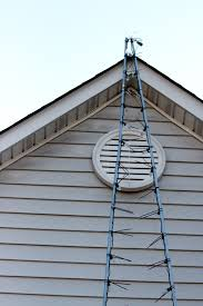 trendy hang lights without ladder designs hanging