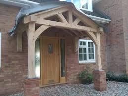 side porches essence of oak oak porches gallery