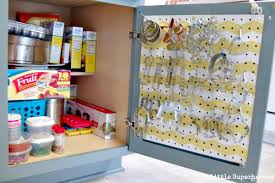 pegboard kitchen ideas pegboard organizing ideas creative ways to use pegboards