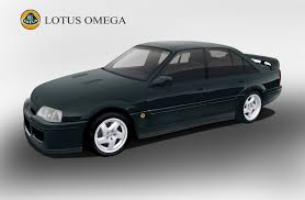 opel omega 2015 request lotus opel omega driftmods net