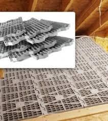 flooring for attic ourcozycatcottage com ourcozycatcottage com