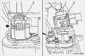 vauxhall meriva wiring diagram manual