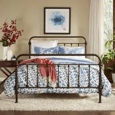 Bargain Bed Frames Inexpensive Bed Frames Bed And Mattress Deals King Size Wood Bed