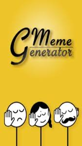 Quick Meme Creator - quick meme generator apk download free entertainment app for